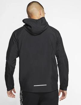 CHAQUETA NIKE ESSENTIAL MEN'S RUNNING JACKET