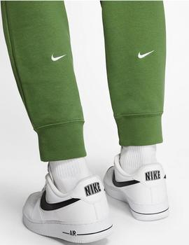 PANTALON LARGO NIKE SPORTSWEAR SWOOSH MEN'S FRENCH