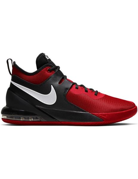 zapatillas basket nike