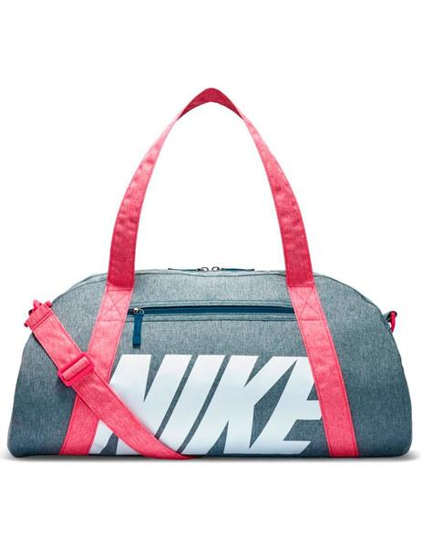 BOLSA NIKE GYM CLUB WOMEN'S TRAINING DUFF