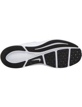 NIKE STAR RUNNER 2 JUNIOR GRIS