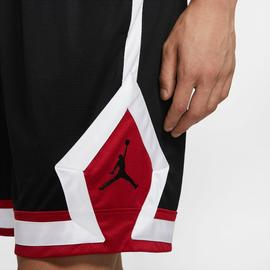 PANTALÓN CORTO JORDAN JUMPMAN DIAMOND MEN'S