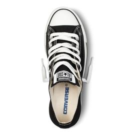 CONVERSE ALL STAR BAJA NEGRA