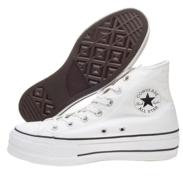 grano suéter coger un resfriado  Limited Time Deals·New Deals Everyday converse plataforma de bota, OFF  75%,Buy!