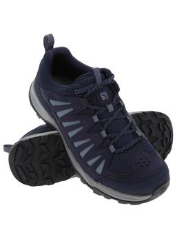 ZAPATILLAS SALOMON  EOS AERO