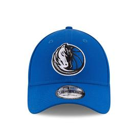 GORRA NEW ERA NBA DALLAS MAVERICKS AZUL