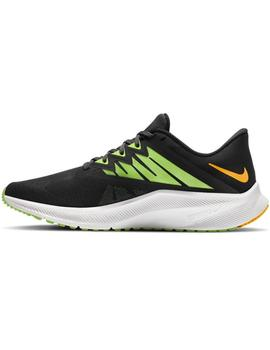 NIKE QUEST 3 , RUNNING HOMBRE