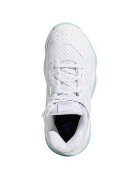 ADIDAS HARDEN STEPBACK JUNIOR