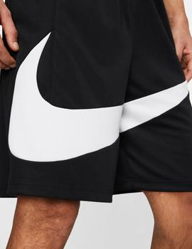 SHORT DE BASKET NIKE DRI-FIT MEN'S