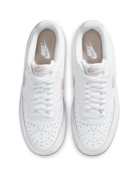 NIKECOURT VISION LOW WOMEN'S SHOE