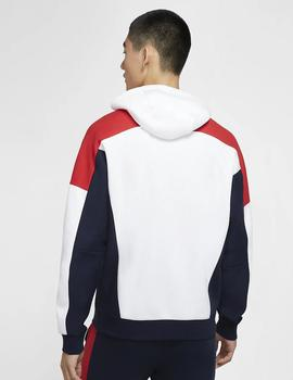 SUDADERA NIKE SPORTSWEAR CLUB MEN'S