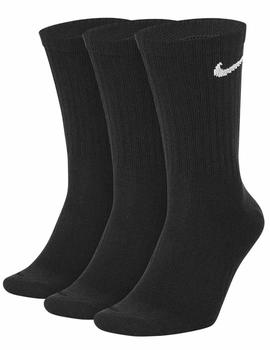 PACK CALCETINES NIKE EVERYDAY LIGHTWEIGHT TRAINING