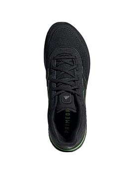 ADIDAS SUPERNOVA MENS, ZAPATILLA RUNNING