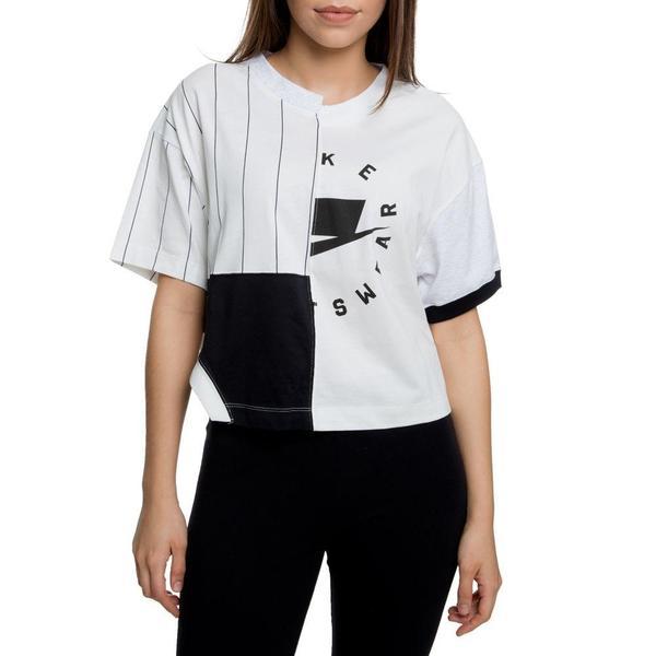 inicial trolebús Buque de guerra  camisetas nike mujer precio Hombre Mujer niños - Envío gratis y entrega  rápida, ¡Ahorros garantizados y stock permanente! -