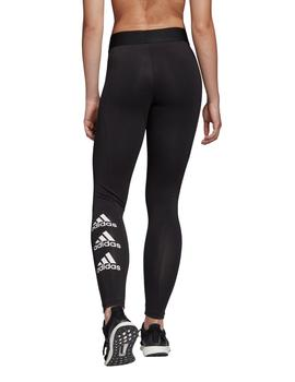 MALLA DE MUJER ADIDAS  STACKED TIGHT
