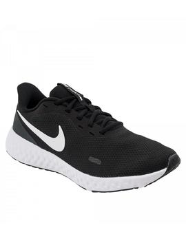 ZAPATILLA NIKE REVOLUTION 5 MEN'S RUNNING