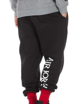 JORDAN PANTALON JUMPMAN CLASSICS MEN'S FLEEC