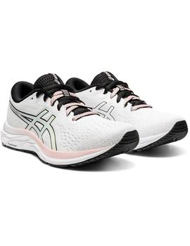 ASICS GEL-EXCITE 7, MUJER