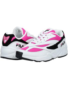 ZAPATILLA FILA V94M LOW WMN