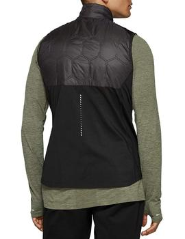 CHALECO ASICS RUNNING WINTER VEST
