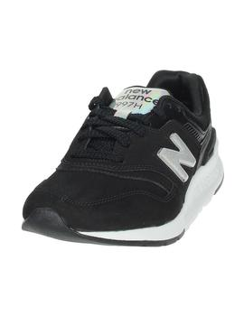 NEW BALANCE CLASSIC 997HV1, MUJER