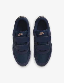NIKE VALIANT BABY/TODDLER